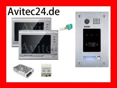 video-tuersprechanlage-rfid
