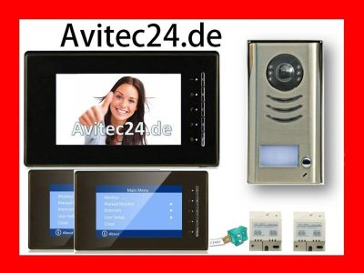 Video-Tuersoprechanlage-2x