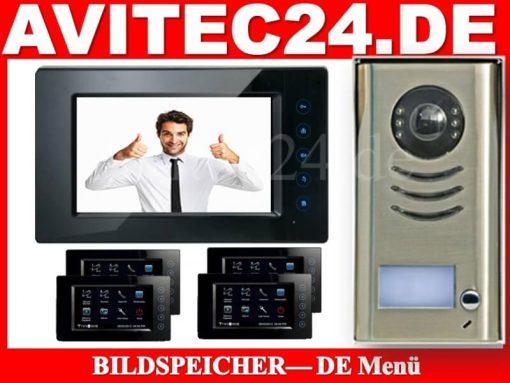 bildspeicher-videosprechanlage