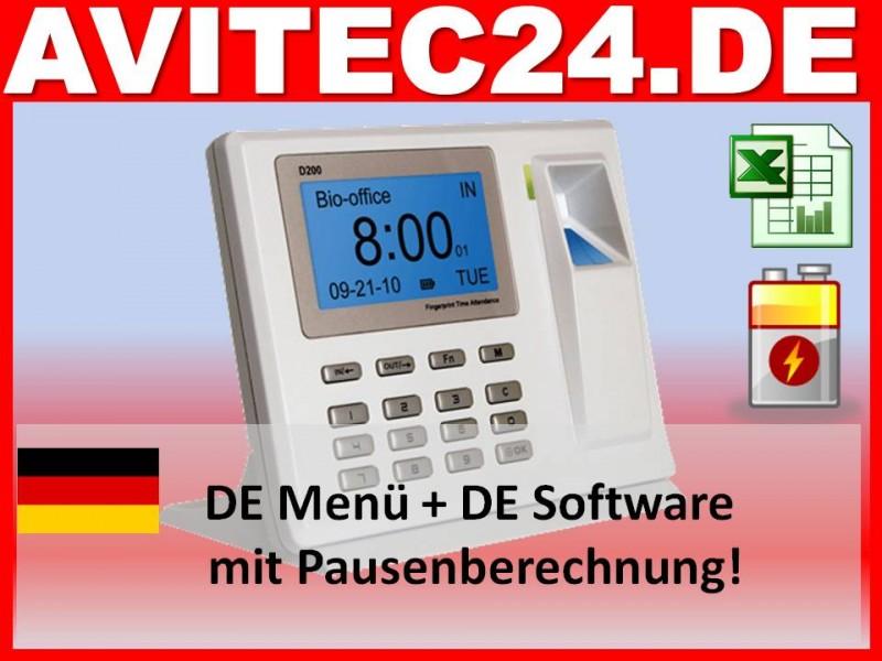 fingerprint-zeiterfassung-2000-finger