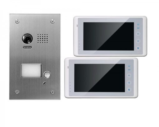 DT603F-VIDEO-TOUCHSCREEN-KLINGEL