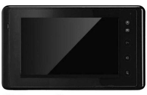 touchscreen-monitor-erweiterung