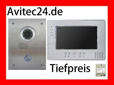 tuersprechanlage-video-monitor