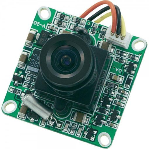 kamera-upgrade-weitwinkel