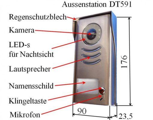 DT591-Technische-Details