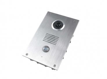 tuersprechanlage-kamera-klingel