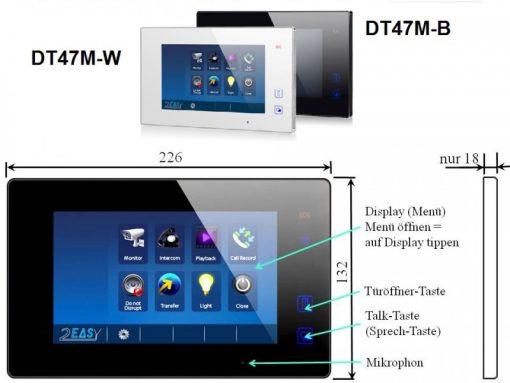 technische-daten-monitor